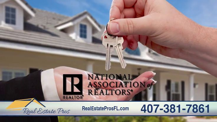 Go with the Pros the Real Estate Pros Go with the Pros the Real Estate Pros  Orlando's Best Real Estate Company!! Call us at 407-381-7861   www.RealEstateProsFL.com