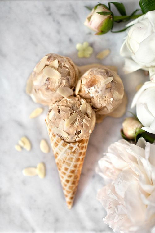 ... date cinnamon ice cream | dairy free, gluten free, refined sugar free | KIND ICE CREAM FOR YOU EBOOK ...