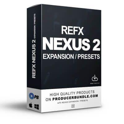 nexus-black-c