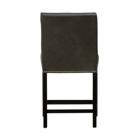 17 Best Images About Bar Stools On Pinterest Nail Head