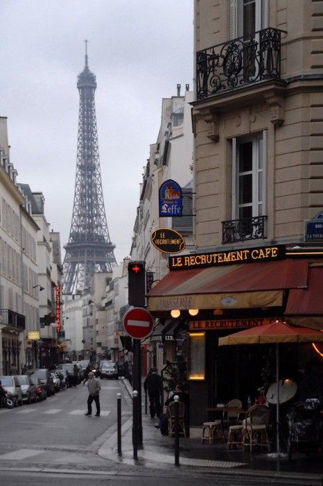 Hotel Rue De L Universite Paris