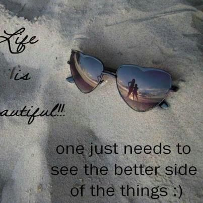 Life Is Beautiful Movie Quotes And Sayings   www.pixshark ...