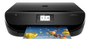 Télécharger le logiciel de pilote HP ENVY 4525 gratuit pour Windows 10, 8, 7, Vista, XP et Mac OS.  HP ENVY 4525 est une imprimante qui a une très bonne performance, vous pouvez compter sur cette imprimante pour vos besoins quotidiens d'impression, car cette imprimante est capable d&...