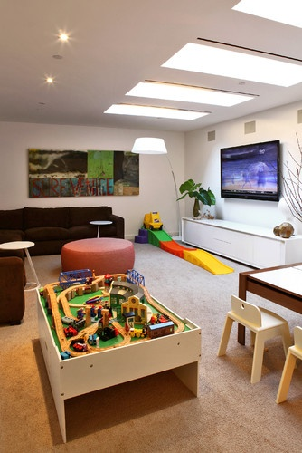 59 best basement images on pinterest home ideas for Interior design 06877