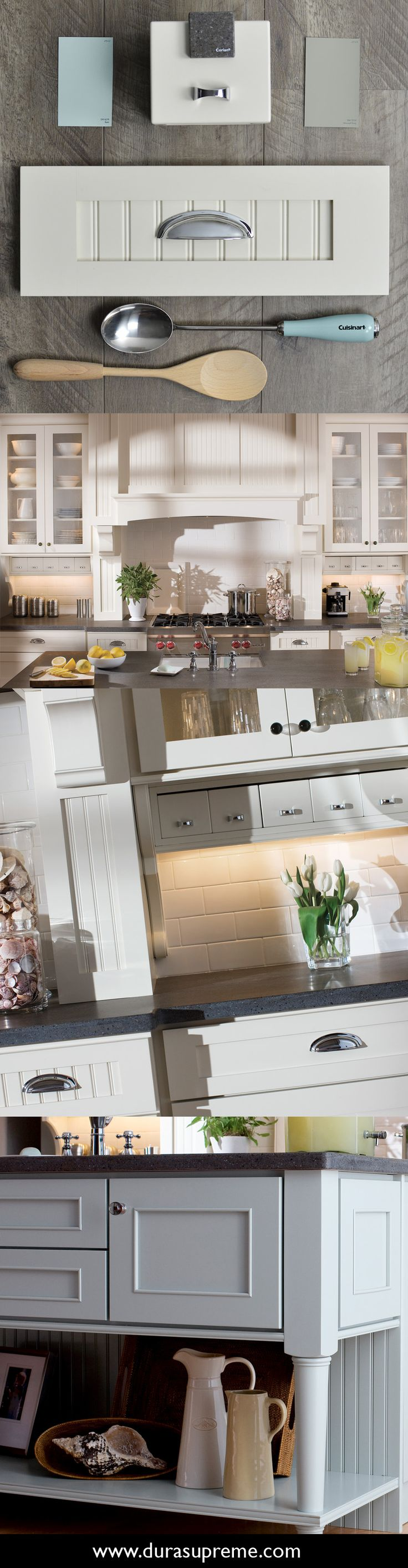 427 best kitchen mantle images on pinterest dream kitchens