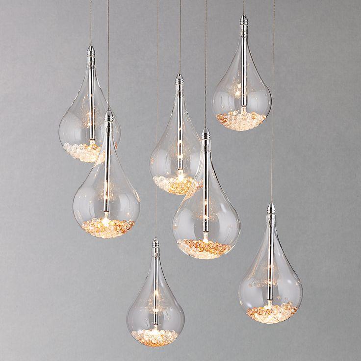 best 25+ drop ceiling lighting ideas on pinterest | dropped