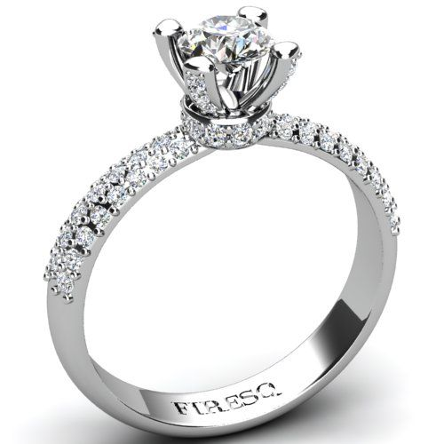 https://www.firesqshop.com/engagement-rings/aa157al?diamond=109034647