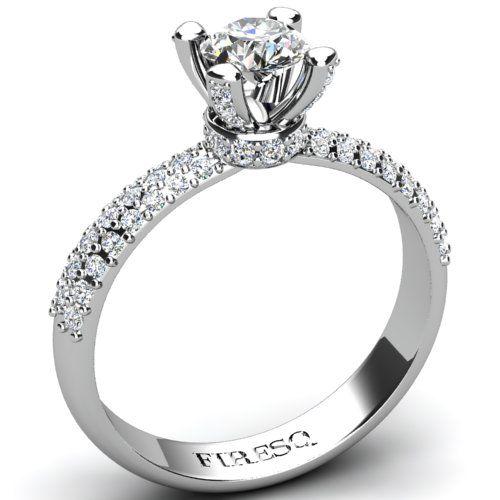 https://www.firesqshop.com/engagement-rings/aa157al?diamond=109034647