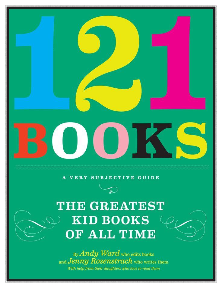 121 Books for kids Free PDF download. Best children