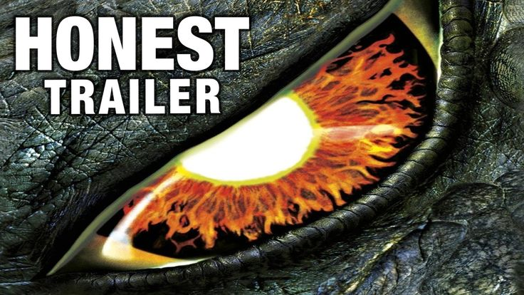 Honest Movie Trailers - 'Godzilla' (1998) by Screen Junkies