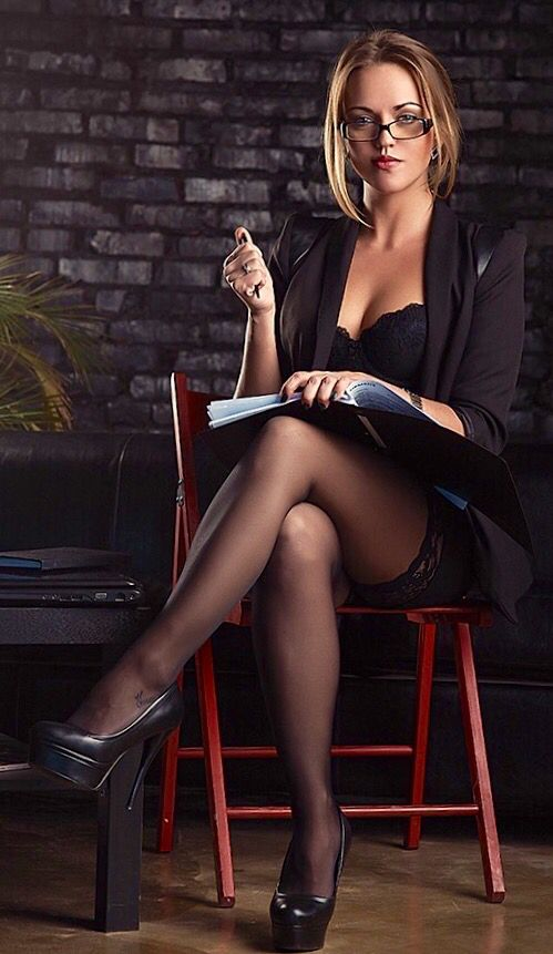 sexy-female-teachers-hot