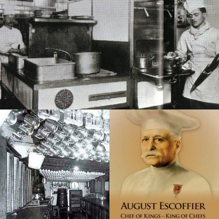 The Escoffier Cookbook and Guide to the Fine Art of Cookery For Connoisseurs Chefs Epicures Complete With 2973 Recipes