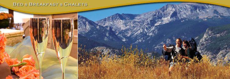 Colorado Vacation Package, Colorado Fly Fishing Vacation, Colorado Getaway