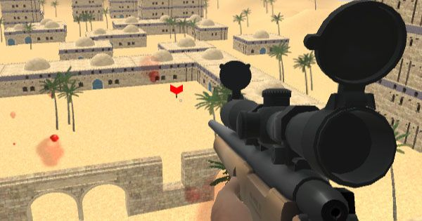 Sniper Strike Play Online Free Sniper Free Online Games Play Online