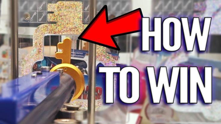 Máquina dominante del juego del amo-cómo ganar cómo hacer mucho dinero (hui@hominggame.com) Máquina dominante del juego del amo-cómo ganar cómo hacer mucho dinero (hui@hominggame.com)  Correo electrónico: hui@hominggame.com WhatsApp:  86-13923355331 http://ift.tt/1rDohG6  2017 Máquina de juego de venta de premios más vendidos máquina de juego maestro clave máquina de juego Mini Key Master máquina de juego más pequeña de Master Arcade Master llave maestro máquina de juego de premio clave…
