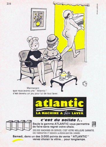 L'ÉVOLUTION DE L'IMAGE DE LA FEMME DES ANNÉES 1950 À AUJOURD'HUI: 2) L'émancipation de la femme par les nouvelles technologies