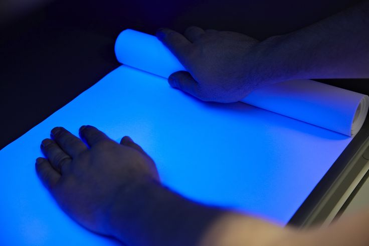 Let there be light.  #thenavigatorcompany #paper #company #innovation #technology