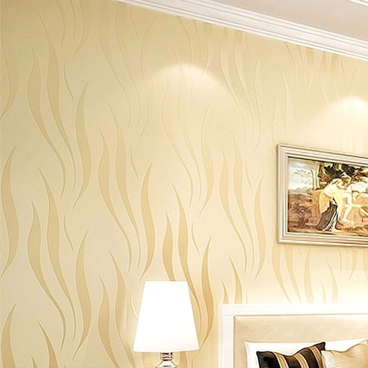 Find More Wallpapers Information about Modern Non Woven Wallpaper 3D Living Room bedroom TV Wall Paper Roll Floral papel de parede listrado wallpaper rolls 3D mural,High Quality wallpaper mural kids,China wallpaper window murals Suppliers, Cheap wallpaper room from yymart on Aliexpress.com