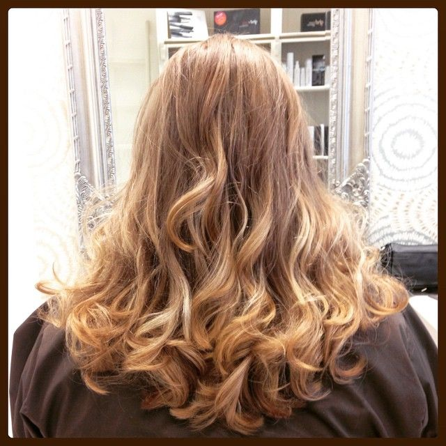 blow drying hair styles curly blowdry musesalons leamingtonspa 8890 | e7bb1cb4786fa44859cc76ab4e7f9b91 curly blowdry blow dry styles