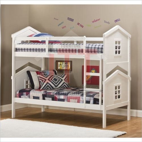 119 best images about jual furniture online on pinterest