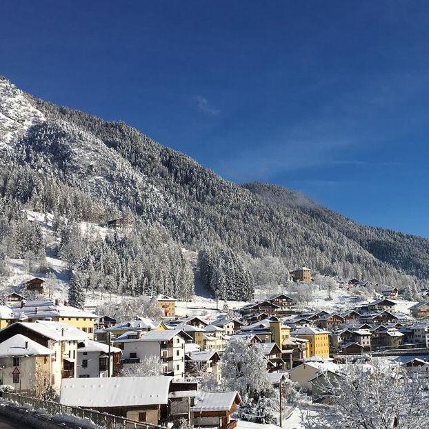 Valle di Cadore #Dolomiti