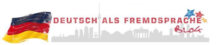 """Deutsch Sprachkurs """"Lernen Sie Deutsch in Ihrer Muttersprache wesentlich schneller als mit herkömmlichen Lernmethoden"""" CD-ROM oder Download ..."""