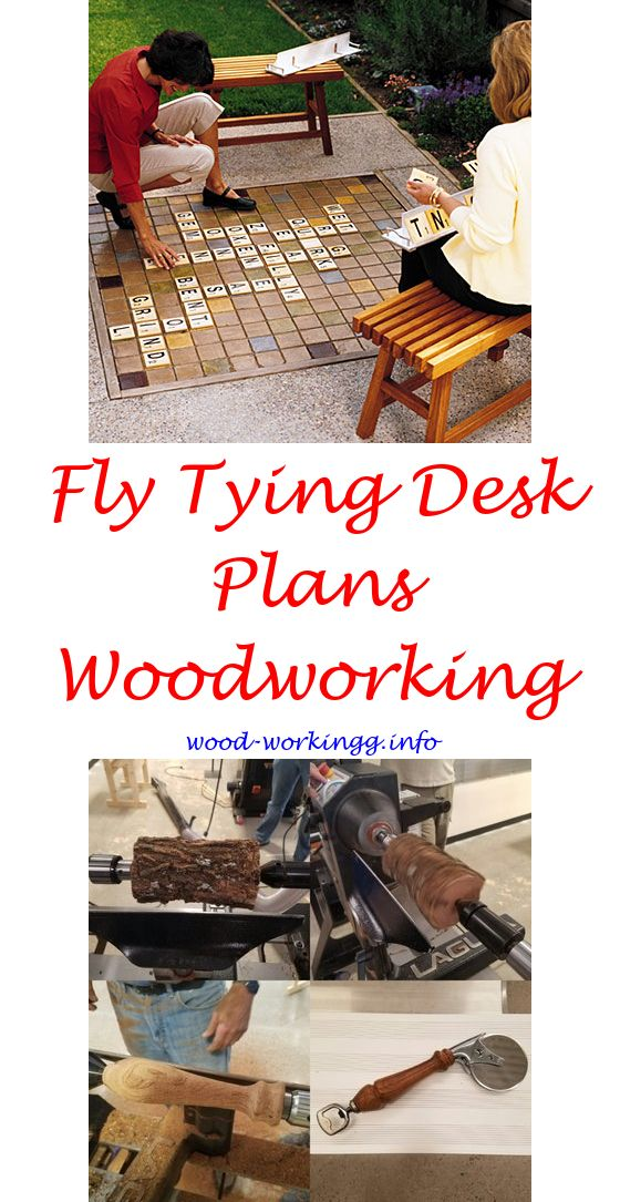 woodworking plans spice rack patterns - free cnc project plans from woodworker&#39.bathroom medicine cabinet woodworking plans band saw woodworking plans table saw workbench woodworking plans 7168279290