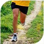 What causes foot numbness in runners? Toe numbness could be a Morton's Neuroma. Between the third and fourth toe.