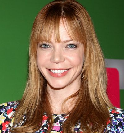 Riki Lindhome Body Measurements Celebrities Weight Height Pinterest Body Measurements