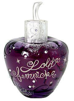 Star Dust Midnight Fragrance - Lolita Lempicka