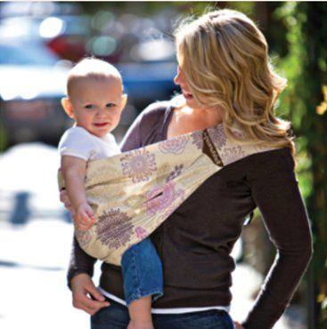 Los mejores cargadores para bebé   Blog de BabyCenter