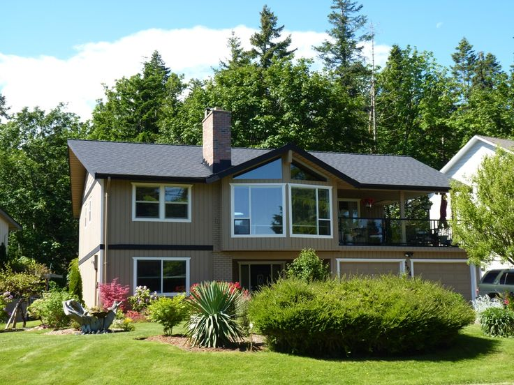 81 best Houses I Like images on Pinterest Small houses