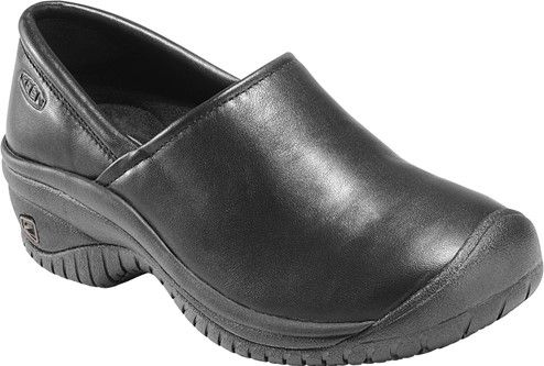PTC Slip-On II Shoes | KEEN Women's Shoes