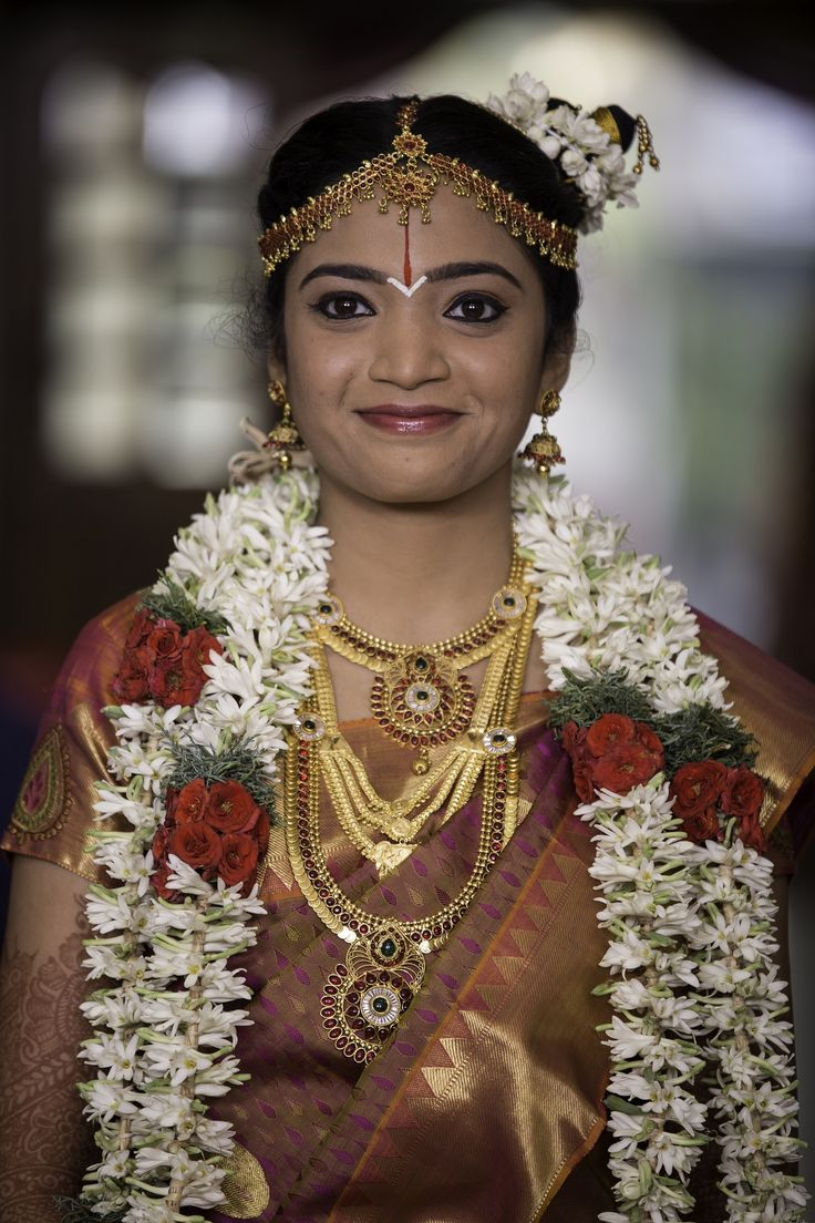 41 best garland patterns - indian wedding photography images on