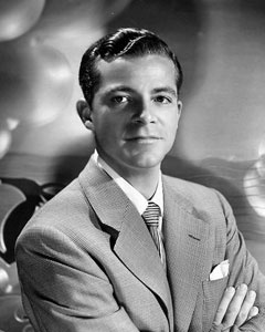All time favorite old time actor!! Dana Andrews!