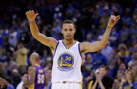 Stephen Curry's Agent and NBA Dad, Dell Curry, Wanted him to Play for the New ... Dell Curry  #DellCurry