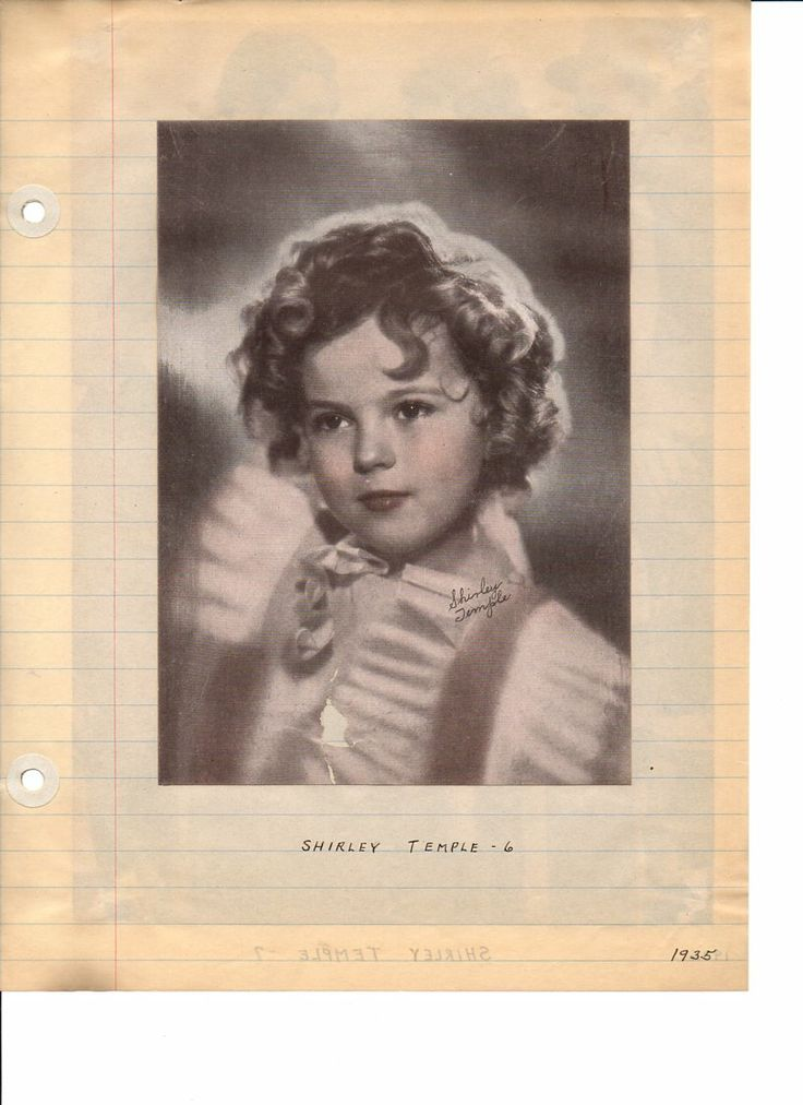 shirley mills black girls personals Shirley temple black, who lifted america's spirits as a bright-eyed, dimpled child movie star during the great depression and forged a second career as a us d.