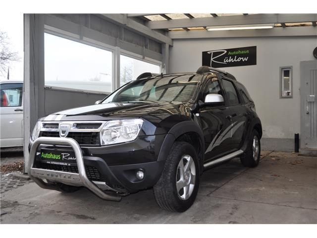 28 best dacia duster images on pinterest dusters cars and 4x4. Black Bedroom Furniture Sets. Home Design Ideas