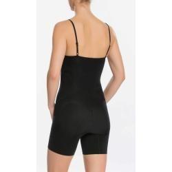 Spanx | OnCore High-Waist Bodysuit - Nude / Xl | Shapewear & Mieder SpanxSpanx