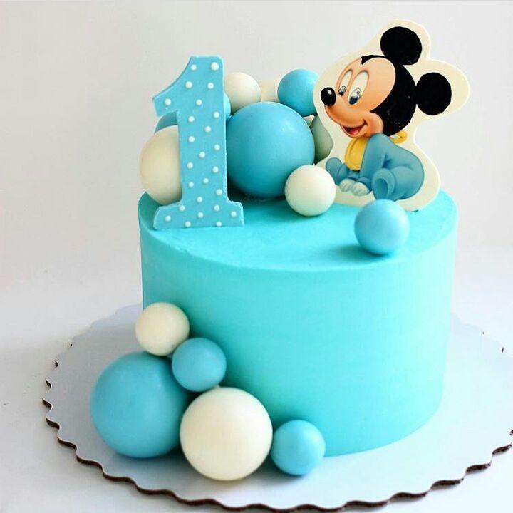 Pin On Cakes Cute Cookies Cute Cupcakes