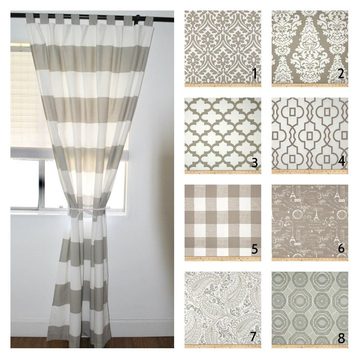 Best 25+ Tan curtains ideas on Pinterest