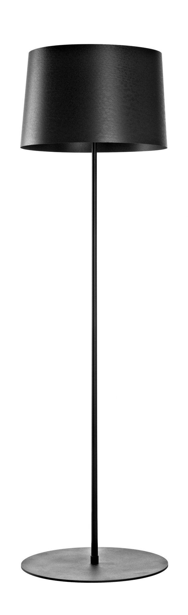Twiggy Floor Lamp   Foscarini