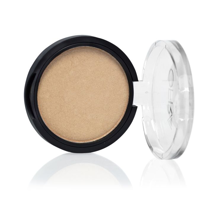 Dupethat Highlighter – Ofra Cosmetics