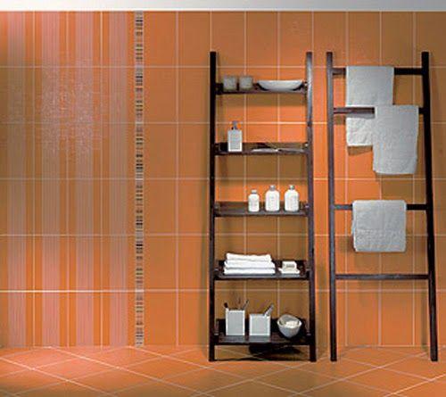 bathroom tile design tool online. 25  best ideas about Bathroom Design Tool on Pinterest