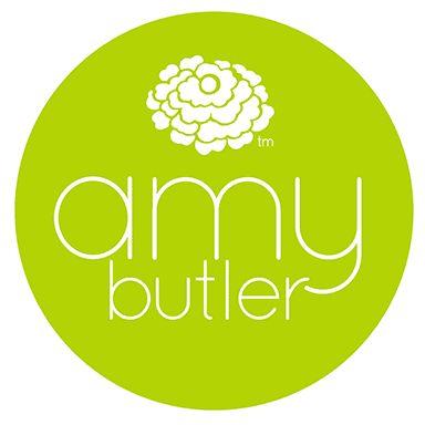 Amy Butler | Accessoires-Accessories | https://www.facebook.com/amybutlerdesign/?fref=ts