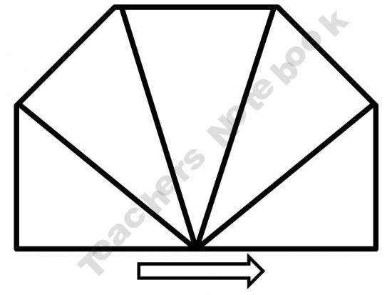 Volkswagen Jettum Fuse Relay Diagram