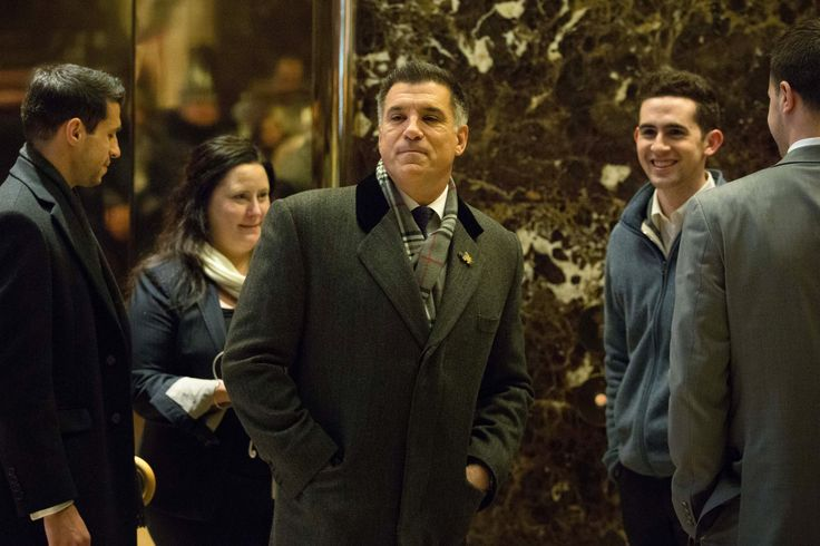 Vincent Viola, nominee for Army Secretary, is trading stake in one airline for another, Swift Air. It is not known exactly how much Swift, based in Phoenix, earns from the government; it is a subcontractor and its government business is not logged in any public, federal contracting database online. But one person with knowledge of its operations said it takes in at least $15 million to $18 million a year from Immigration and Customs Enforcement alone, in part from deporting illegal…