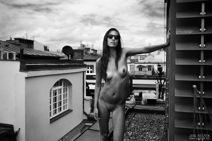Jiri Ruzek 2014 Photographs | Jiri Ruzek Uglamour Nude Art Photography http://www.jiriruzek.net/photogallery-2014-photographs.html