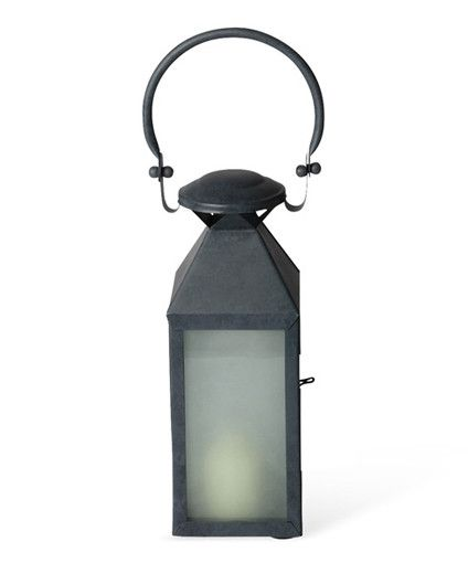 http://www.majeurschesterfield.co.uk/collections/candles-holders/products/zinc-hampton-lanterns