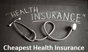 Cheapest Health Insurance for Elderly 65 to 80 Compare 10 #citizens #security #life #insurance http://austin.remmont.com/cheapest-health-insurance-for-elderly-65-to-80-compare-10-citizens-security-life-insurance/  Cheapest Health Insurance Cheapest Health Insurance over 50 to 80 Looking for the best and most affordable and senior maternity health insurance security policy online quotations nowadays can be readily done. unlike those times where to discover one you have to check on the…